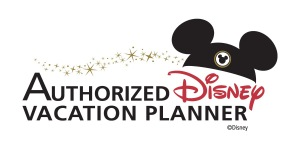 authorized-disney-planner